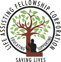 Life Assisting Fellowship